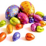 Easter Events at Little Miracles
