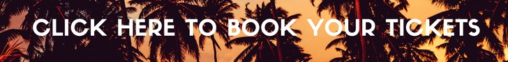 click-to-book-your-tickets